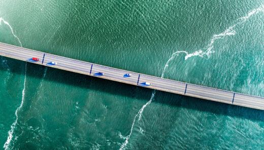 flygbild_broövervatten