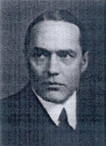 Karl Blomgren