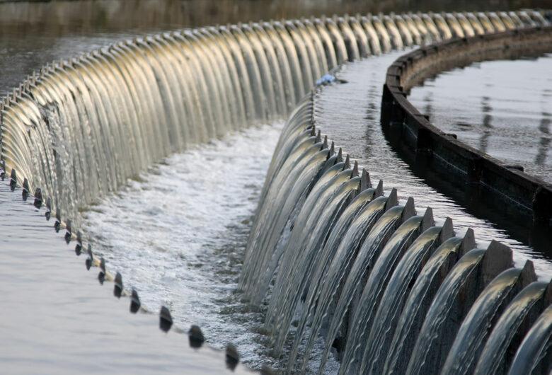 forsande-vatten-reningsverk