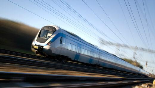 tåg_fullfart