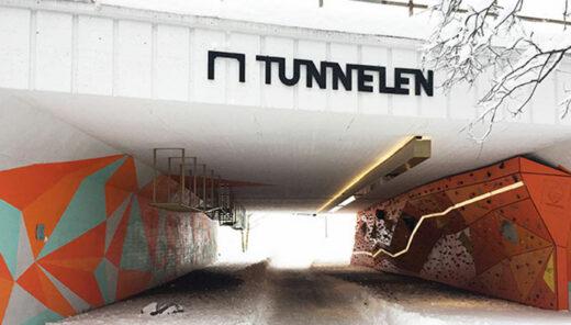 tunnel_oslo