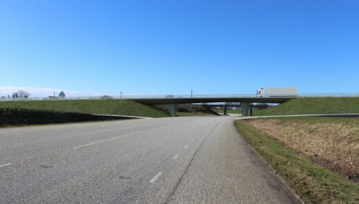 trellborg_östligväg