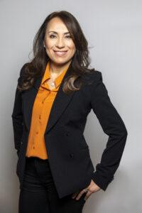 Farah Al-Aieshy