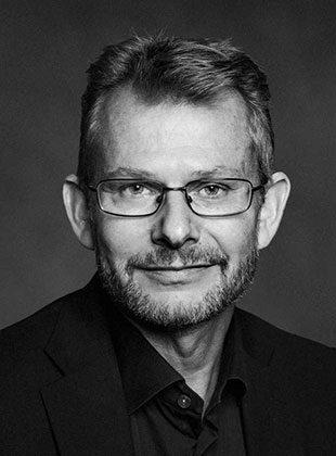 Anders Öreberg