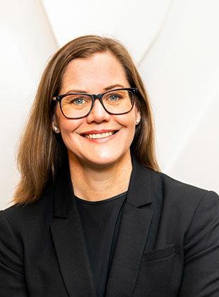 Ann-Louise Lökholm-Klasson