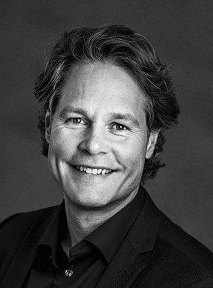 Daan Cedergren