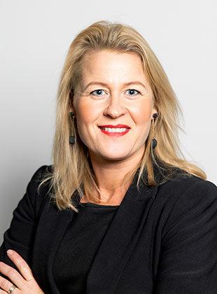 Martina Söderström