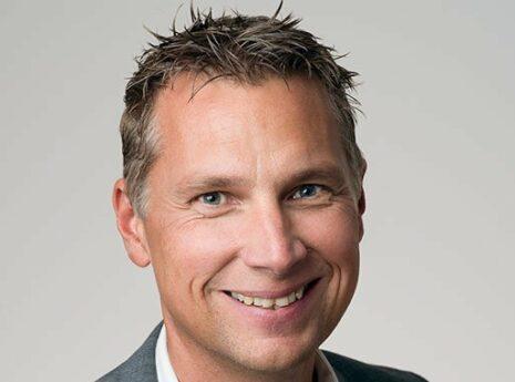Tomas Holmgren